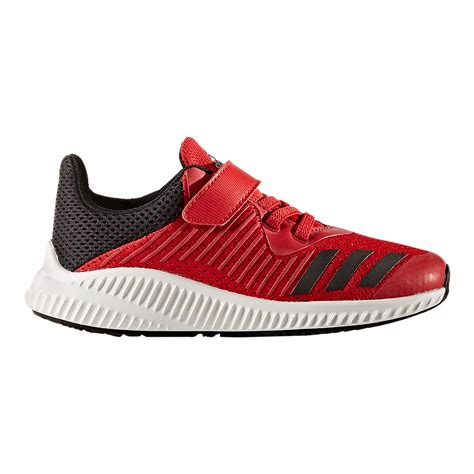sport chek shoes back to school with fresh fall kicks the knit wit by shair