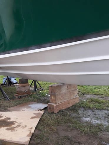 boat detailing boat detailing in miami mobile services fiberglass miami