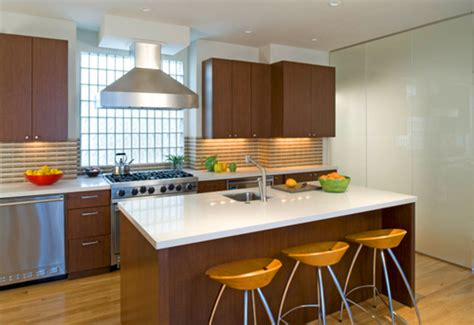 japanese kitchens amazing ideas to decorate a modern asian kitchen