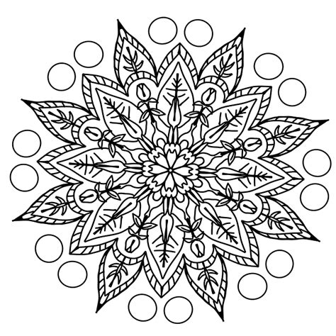 pattern in sketch 3 drawing pencil pattern coloring 183 free image on pixabay
