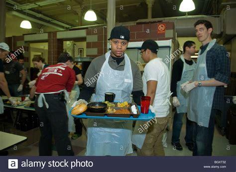 st francis soup kitchen besto blog