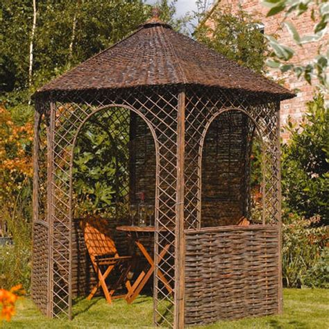 gazebo tesco rowlinson willow gazebo from tesco gazebos 10 of the