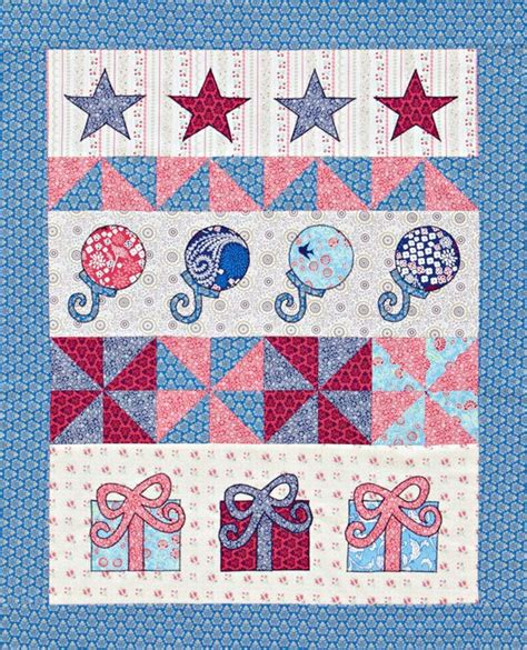 pattern for baby wall hanging newborn baby wall hanging allpeoplequilt com