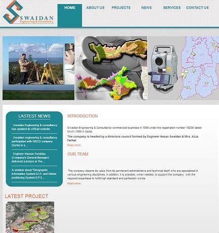 qvc official site updated news videos wiki and photos swaidan اطلاق الموقع الرسمي لشركة سويدان