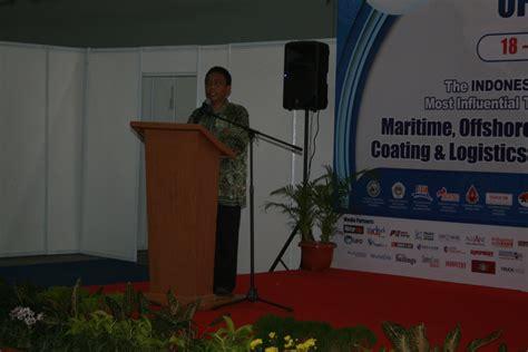 Teknologi Tenaga Surya teknologi tenaga surya dan lemahnya kemaritiman indonesia