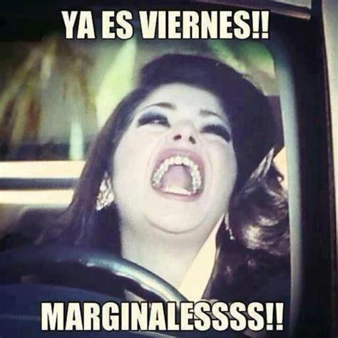 Memes De Soraya - soraya montenegro ya es viernes 161 marginales maria