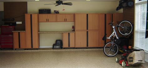 Garage Remodeling Ideas by Los Angeles Garage Remodeling Ideas