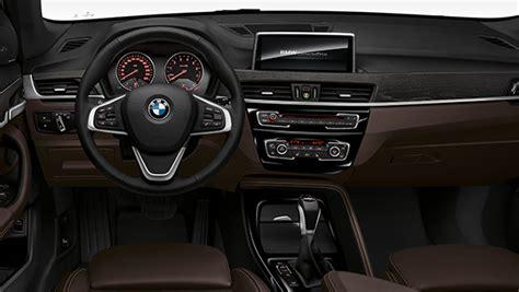 interni bmw x1 bmw x1 dise 241 o exterior y equipaci 243 n interior