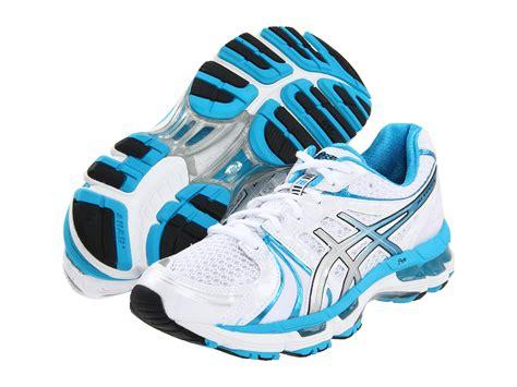 best athletic shoes for nurses best athletic shoes for nurses 28 images 8 best images