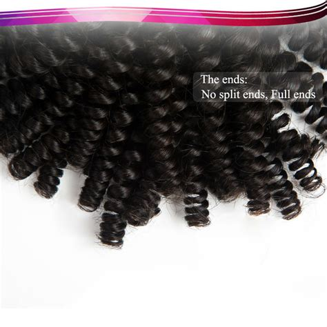 Different Types Of Human Hair Weave by Different Types Of Human Hair Weave Weft Hair
