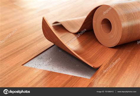 pavimenti in linoleum rivestimento pavimento linoleum