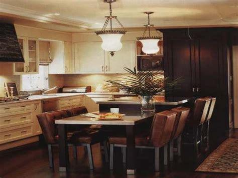 decorative ideas for kitchen kitchen decor burgundy pinterest