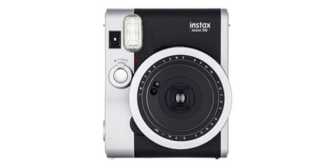 Fujifilm Instax Mini 90 Neo Classic fujifilm instax mini 90 neo classic highsnobiety