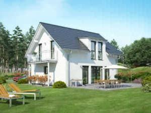haus kaufen burgau immobilien zum kauf in burgau d 252 rmentingen