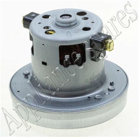 Vacum Cleaner Aqua Ac E620 lg vacuum cleaner motor ac lategan and biljoens