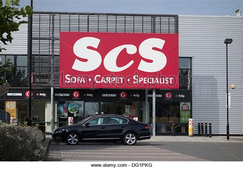 Scs Sofa Store by Scs Sofa Store Sign Stock Photos Scs Sofa Store Sign
