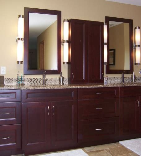 bathroom double vanity ideas my image double vanities