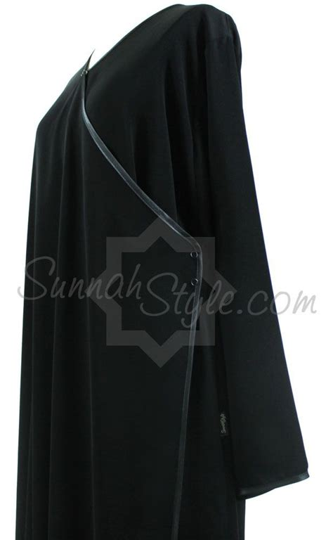 Jilbab Bergo Khimar Veria Butterfly 17 best images about sew 4 jilbab caftan abaya feraca hijap khimar 199 ar蝓af 莖 蝙erif and
