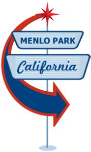 Menlo Atherton Plumbing by Menlo Park Ca Plumbing Heating And Cooling Cabrillo
