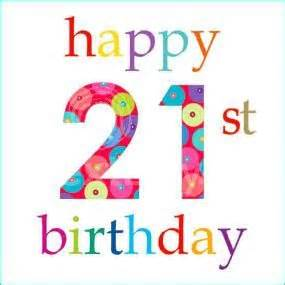 20 best bday 21st images on birthday wishes birthday greetings and birthday sayings