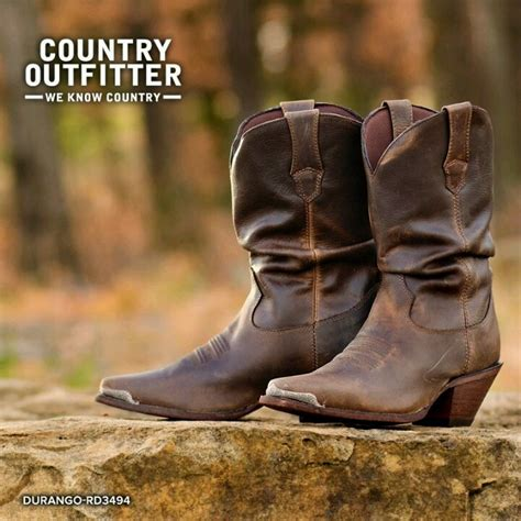 country outfitter style 1000 images about want some boots on