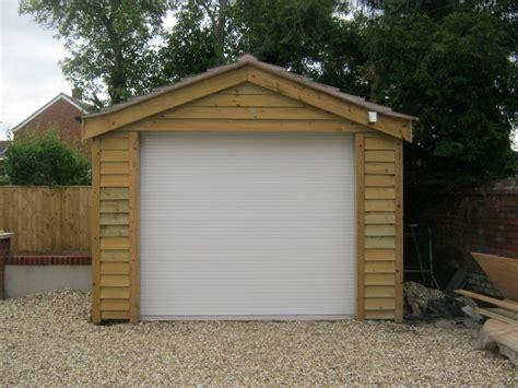 Roller Garage Door For Shed Iimajackrussell Garages Shed Overhead Door