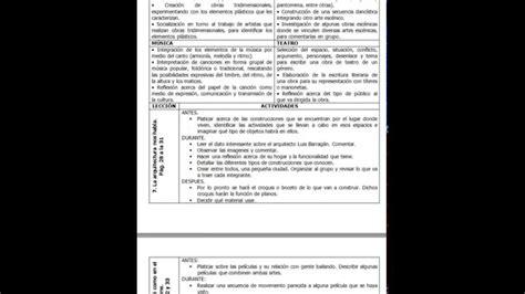 zona 114 planeaciones 2015 2016 planeaciones primaria gratis 2015 2016 sexto grado