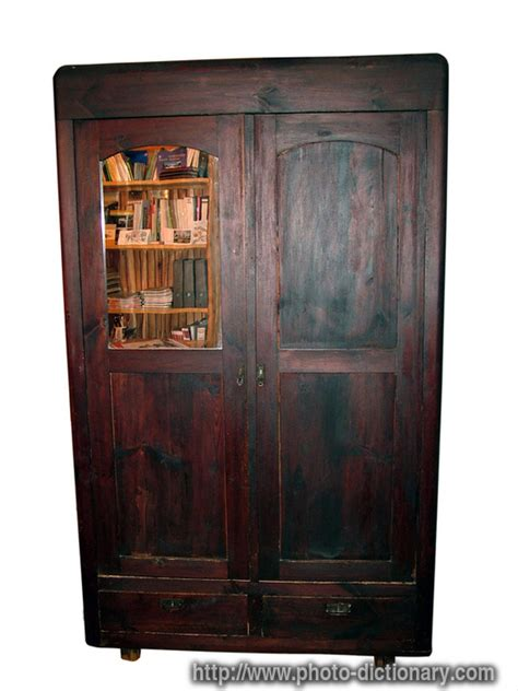 Armoire Dictionary by Cupboard Definition 28 Images Cupboard Definition