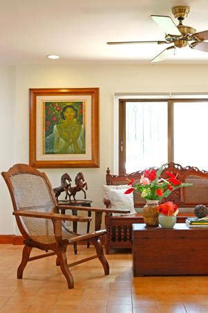 home design elements reviews 5 design elements for your home rl