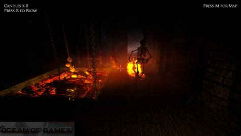 dungeon nightmares full version apk download dungeon nightmares ii apk 1 0 mod candles full program