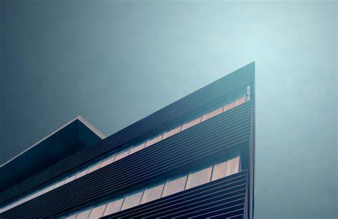 minimalist architecture 17 minimalist architecture wallpapers miragestudio7 2018
