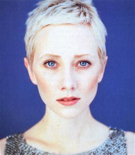 Anne Heche Short Hair | short hair anne heche