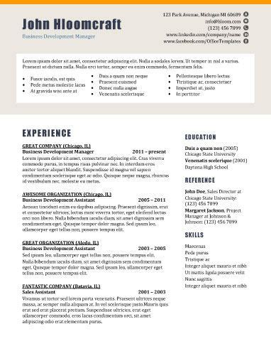 Cable Technician Sle Resume by Eye Catching Resume Headlines 28 Images Cable Technician Resume Skills Sle Resume For High