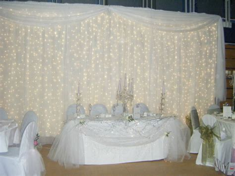 wall curtains for weddings alibaba manufacturer directory suppliers manufacturers