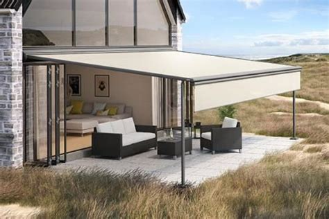 markise sonnenschutz 25 best ideas about pergola markise on