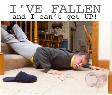 Help I Ve Fallen And I Cant Get Up Meme - pretty cripple casting casting go break a leg reality