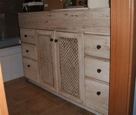 restaurar mueble lacado blanco como restaurar un mueble lacado puertas viejas