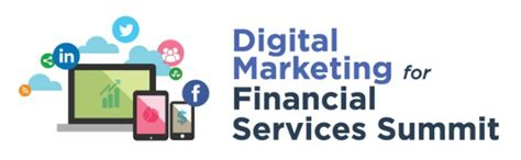Marketing Financial Service digital marketing for financial services summit bank