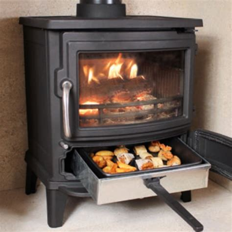 Wood Fireplaces Prices by Newman Stoven Kensington Se Wood Burning Stove Lowest Prices