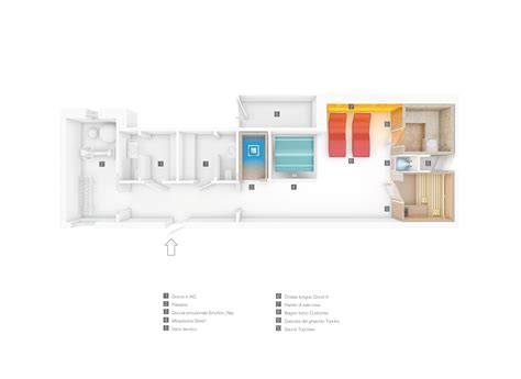 80 sq meters to feet 80 sq meters to feet how to calculate btu per square
