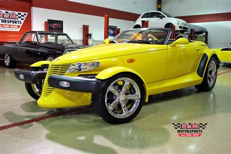 free auto repair manuals 2002 chrysler prowler electronic throttle control service manual 2002 chrysler prowler repair line from a the transmission to the radiator