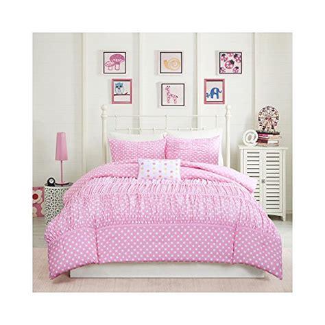hot pink bedroom set hot pink bedroom designs webnuggetz com