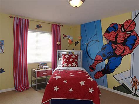 pittura per da letto pitture camere da letto
