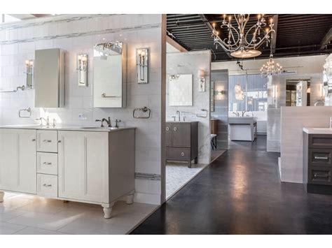 bathroom remodeling fairfield ct 28 wonderful bathroom fixtures norwalk ct eyagci com