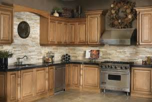 Kitchens With Backsplash Kitchen Backsplash With Home Design Ideas