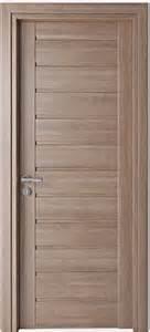 tradizione archives braga doors