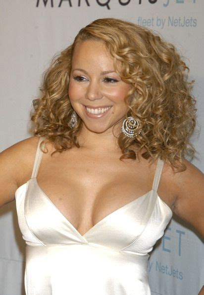 40 mariah carey 1 s nombre 1 s intrprete mariah carey 284 best mariah carey images on pinterest celebs mariah