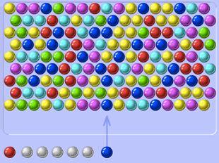 spelletje nl gratis online spelletjes spelen op online bubble shooter spelletjes spelen op bubbelsschieten net