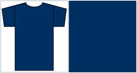 layout design for t shirt t shirt layout joy studio design gallery best design