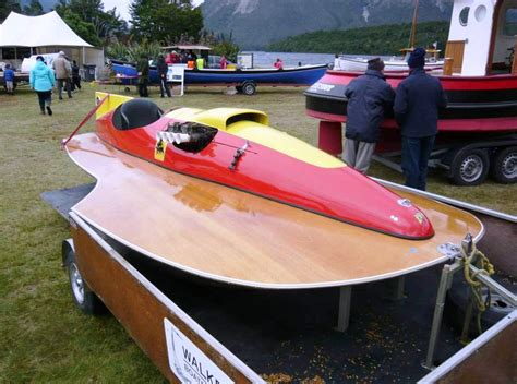 mini max boat for sale minimax hydroplane images frompo